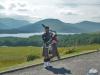 scotland-2012-2