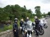 scotland-2012-5