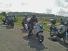 scotland-2012-8